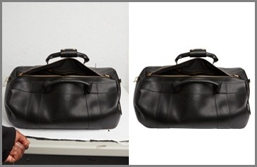 Clipping Path Service You Can Trust