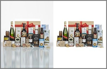 Reliable Image Background Removal Services