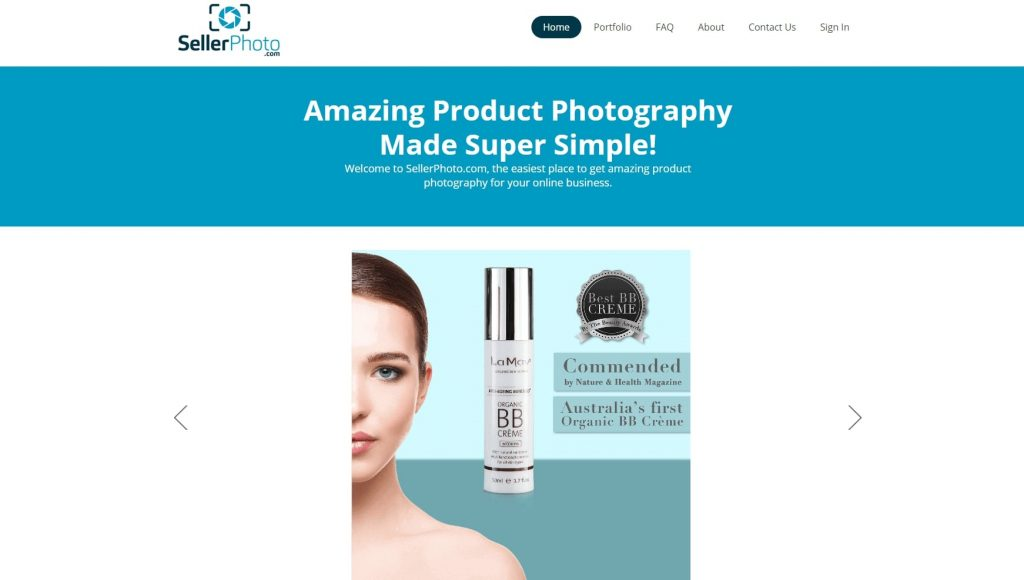 The 12 Best Amazon Product Photography Service for Sellers