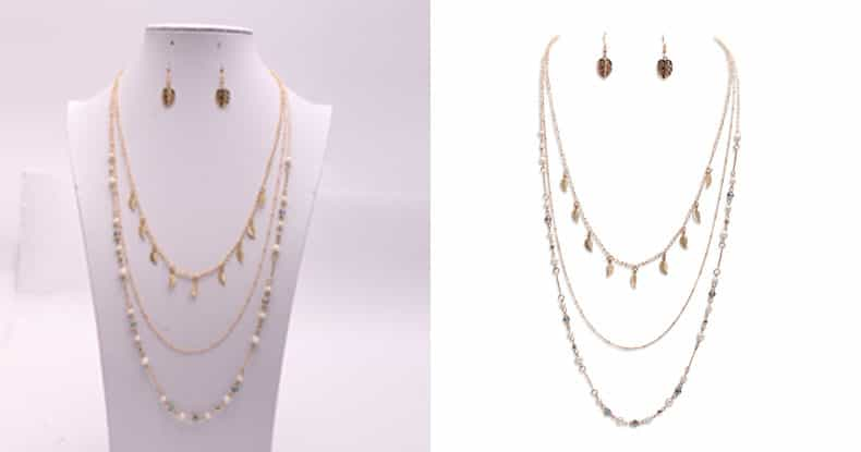 How to Photograph Jewelry - Common Mistakes to Avoid