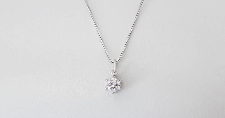 Step 3: Background for Jewelry Photography
